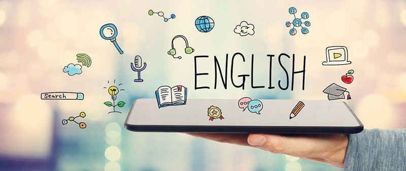 Importance of English for career growth
