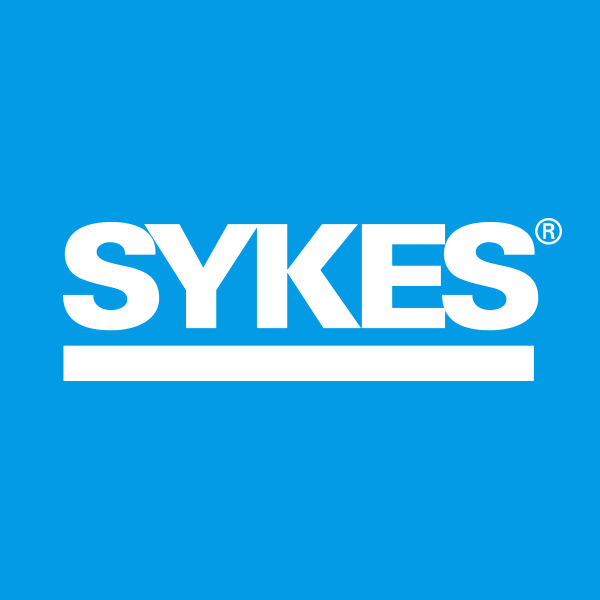 Sykes Business Services of India Private Limited logo