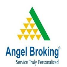 Angel Broking Private Limited logo