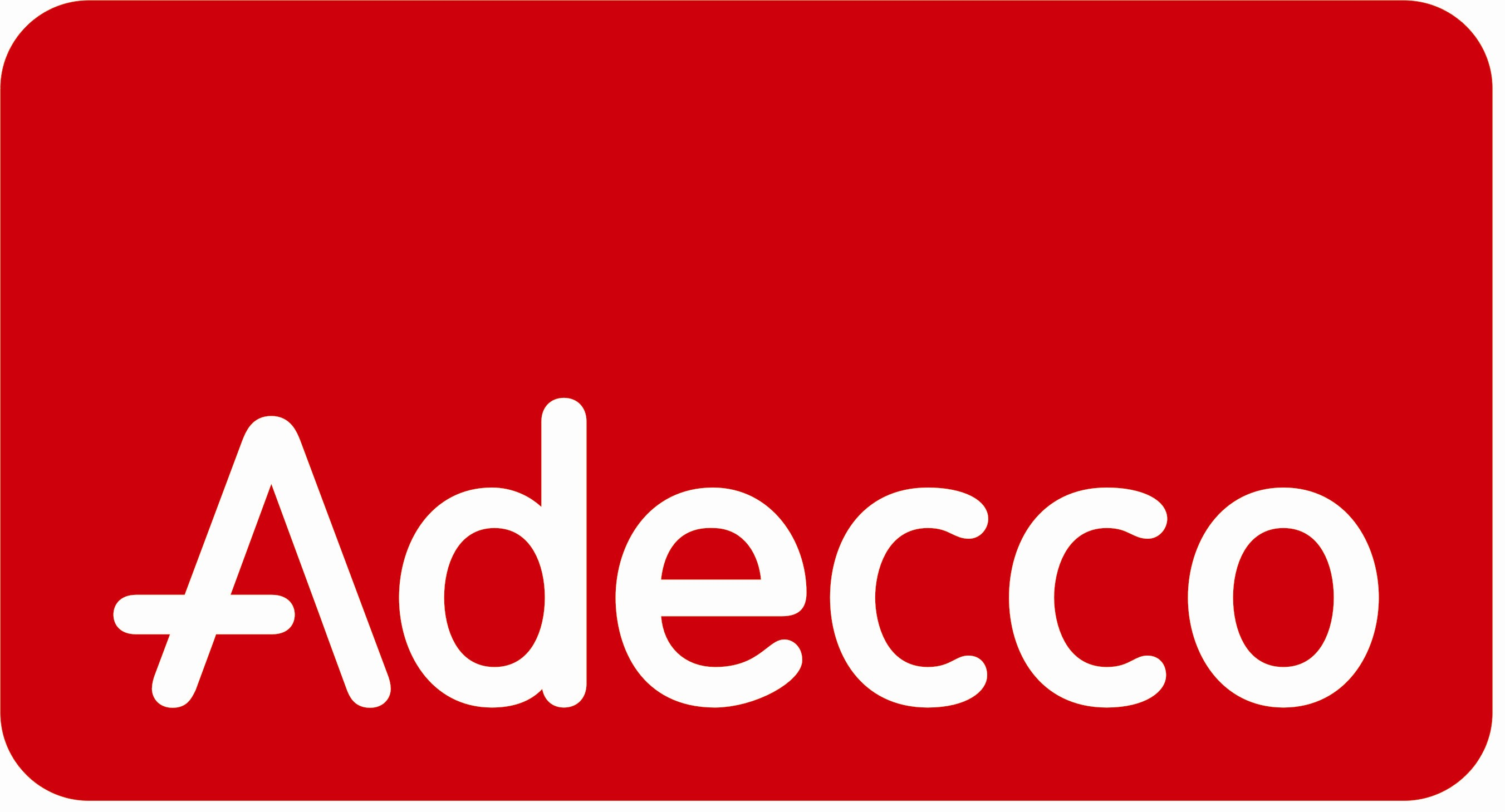 Adecco India Private Limited logo
