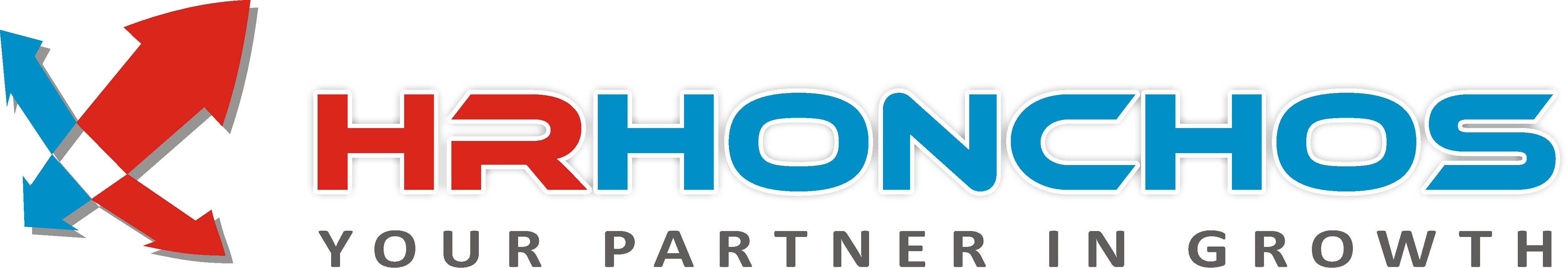 HRHONCHOS CONSULTING SOLUTIONS PRIVATE LIMITED logo