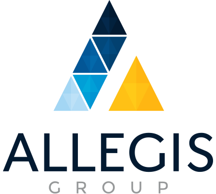 Allegis Services India Pvt. Ltd. logo