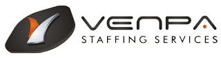 VENPA STAFFING SERVICES INDIA PRIVATE LIMITED logo