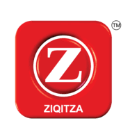 Ziqitza Health Care Limited logo