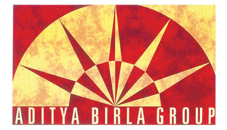Aditya Birla Management Corporation Pvt. Ltd. logo