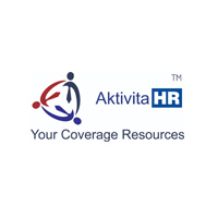 AKTIVITA HR SOLUTIONS PRIVATE LIMITED logo