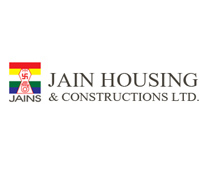 Jain Housing Construction Ltd. logo