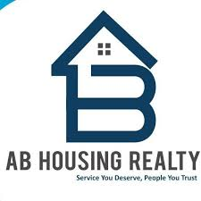 AB Housing Realty Pvt. Ltd logo