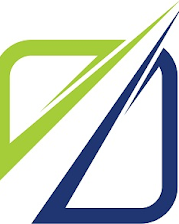 Ideametric Pvt. Ltd. logo