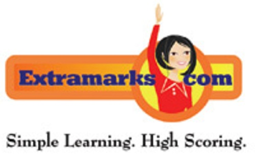 Extramarks Education india Pvt Ltd logo