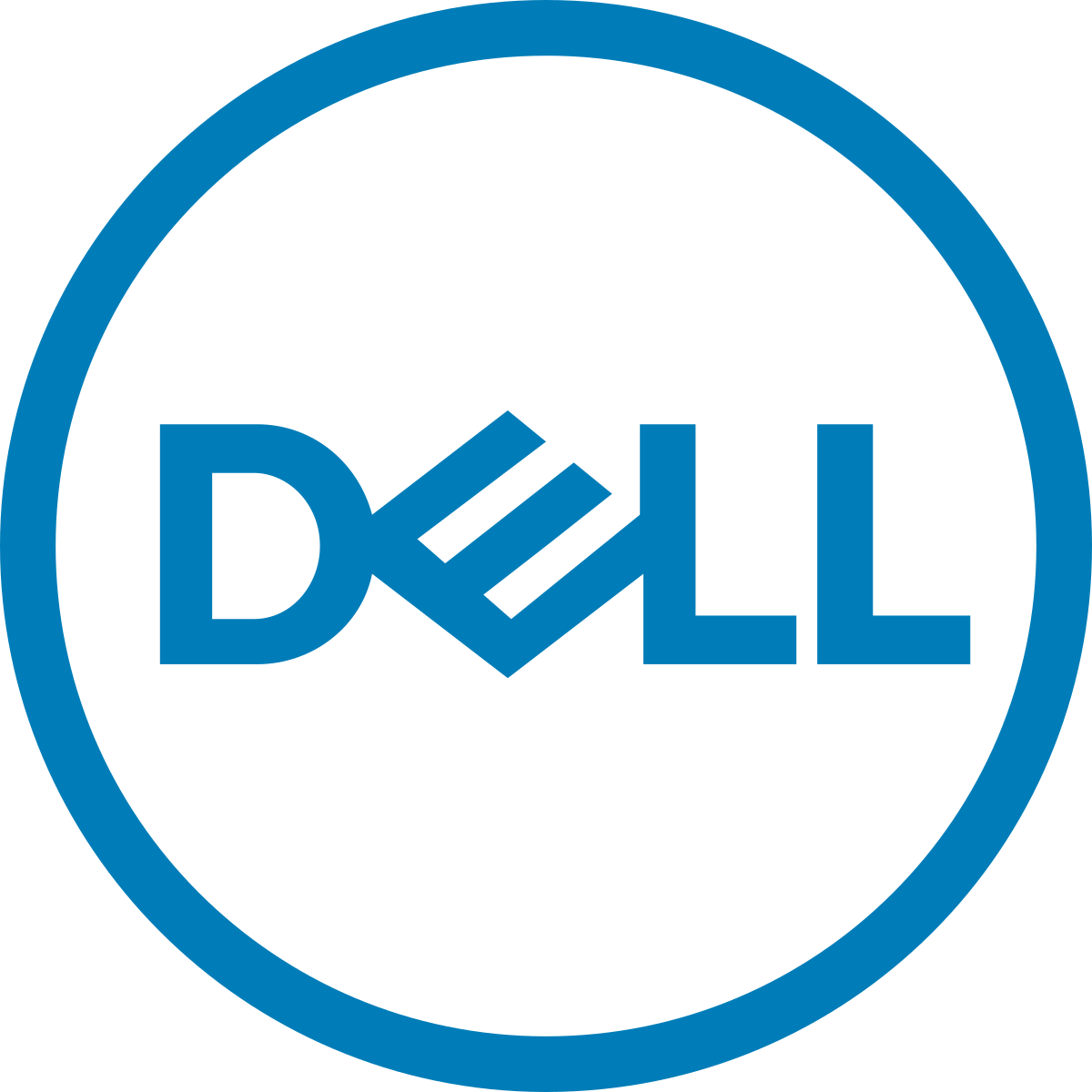Dell International Services India Private Limited logo