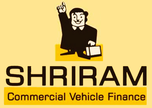 Shriram Transport Finance Company logo