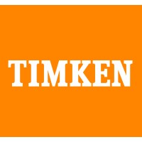Timken Engineering and Research - India (P) Ltd logo