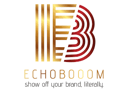 ECHOBOOOM MANAGEMENTAND ENTREPRENEURIAL SOLUTIONS PRIVATE LIMITED logo