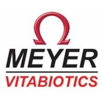 Meyer Organics Pvt. Ltd logo