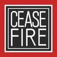 Ceasefire Industries Private Limited logo