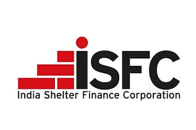 India Shelter Finance Corporation Limited logo