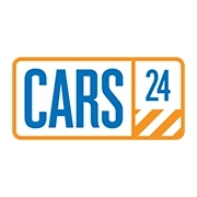 CARS24 SERVICES PRIVATE LIMITED logo