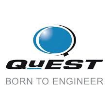 QuEST Global Engineering Services Private Limited logo