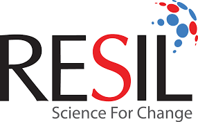 REsil Chemicals pvt Ltd logo