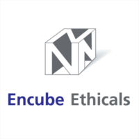 Encube Ethicals Pvt. Ltd logo