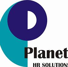 Planet HR Solutions logo