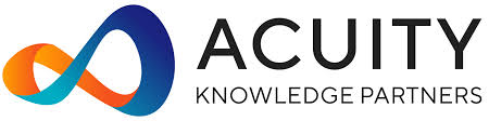 Acuity Knowledge Partners logo