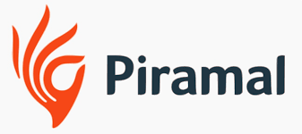 Piramal Pharma Ltd logo