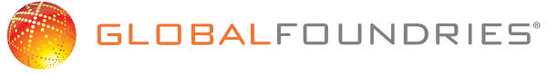 GLOBALFOUNDRIES Engineering Private Limited logo