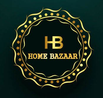 Home Bazar Services logo