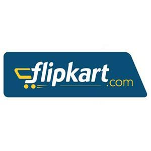 Flipkart Internet Private Limited logo