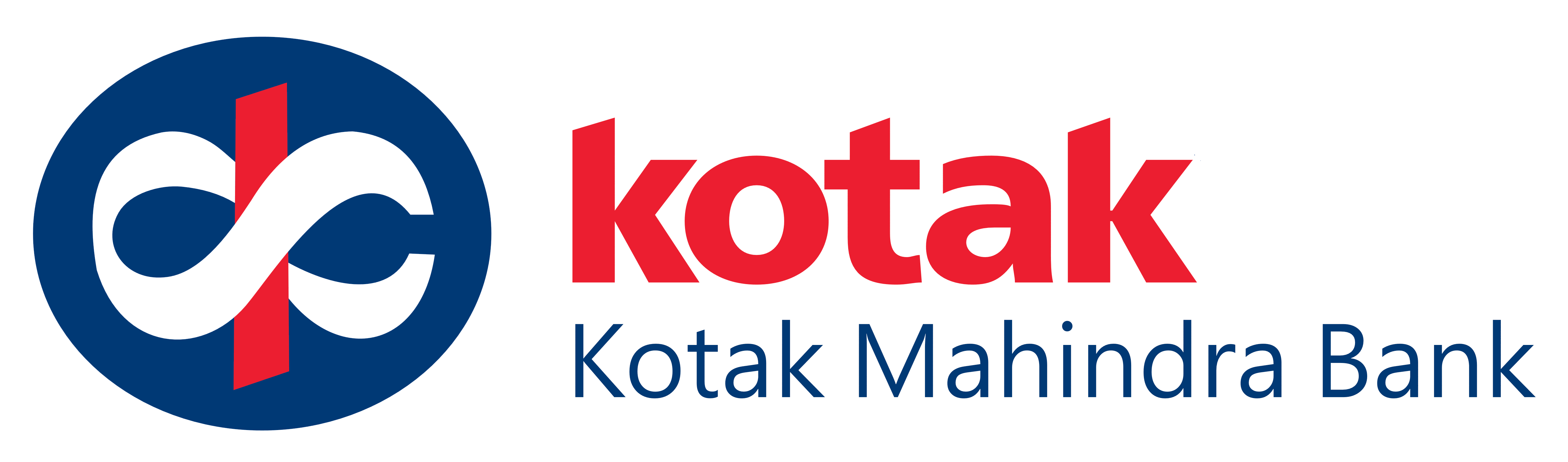 Kotak Mahindra Bank Ltd logo