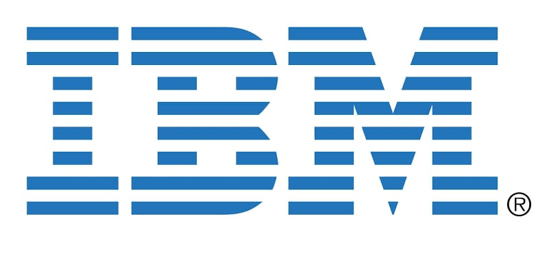 IBM India Private Ltd logo