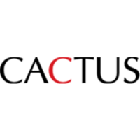 CACTUS Communication logo