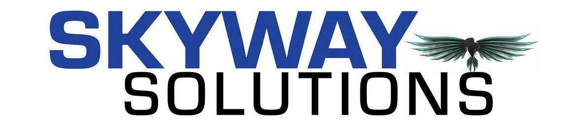 Skyway Solutions logo