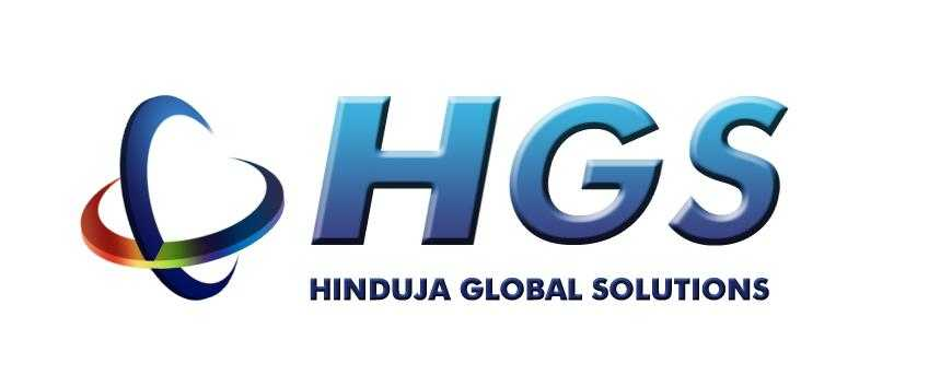 Hinduja Global Solutions Limited logo