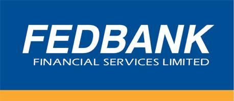 Fedbank Financial Services Limited logo